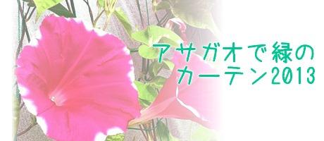 blog_20130522_title