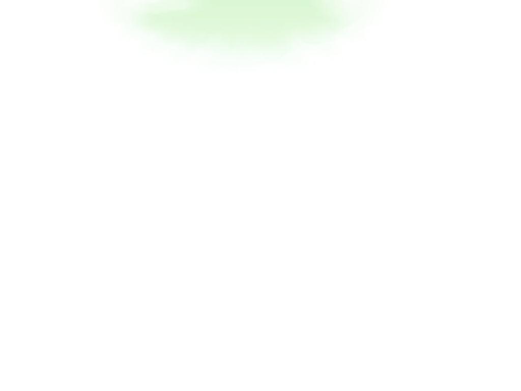 【図】「光3」レイヤ